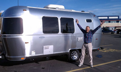 Image result for Renting A Motorhome